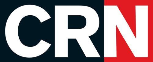 Yellowfin APAC Channel Manager named in 2016 CRN Channel Chiefs top 100 list