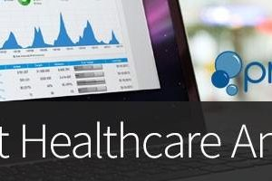 Healthcare Analytics Webinar: Recording and Slides