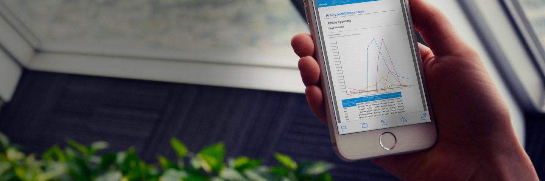 Yellowfin lanza Yellowfin 7.2: habilitando a los usuarios de negocios con nuevo Business Workflow
