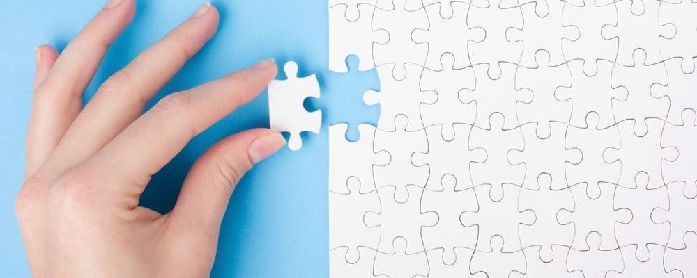 Integrated data preparation: The missing piece of the pervasive BI puzzle?