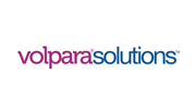 Volpara Solutions (ASX:VHT) integrates Yellowfin Business Intelligence into its Cloud-Based Analytics Product for Improved Breast Cancer Screening