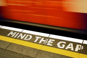 Warning: Mind the Data Governance Gap in Self-service BI