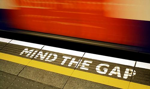 Warning: Mind the Data Governance Gap in Self-service BI