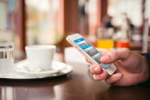 7 benefits of Mobile BI that will boost your business