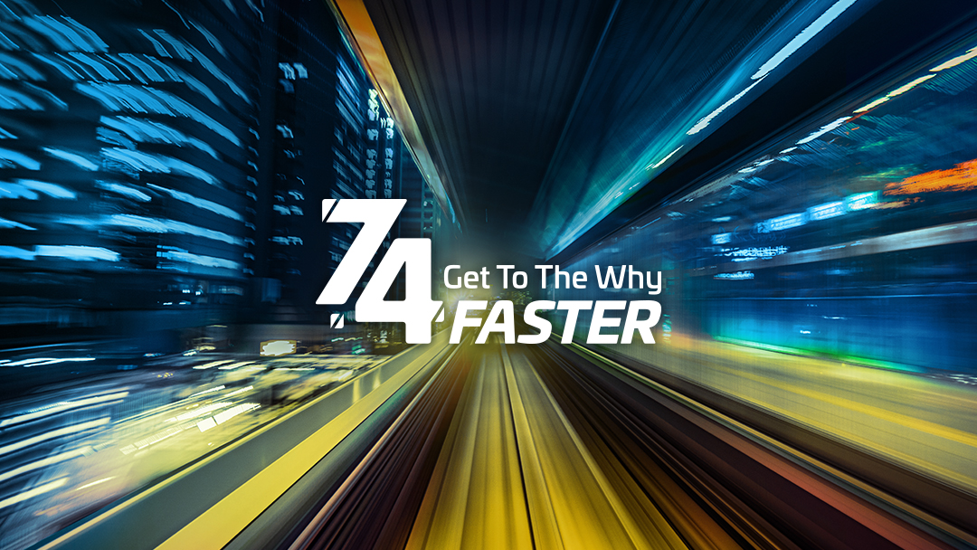 Yellowfin Launches the Next Generation of Analytics for Faster, Better Insights