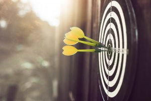 Five Yellowfin innovations that have shaped the BI industry