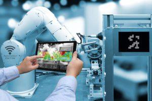 Optimising Predictive Maintenance Income Streams with AI