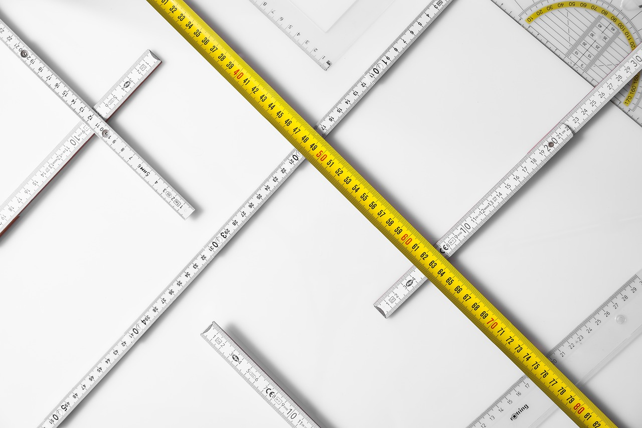 3 things you should never measure in BI