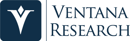 Ventana Research Logo