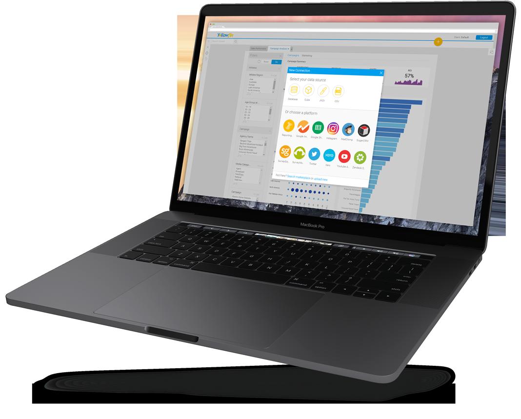 Space-Gray-Macbook-Pro_73Plus-Connectors_MED