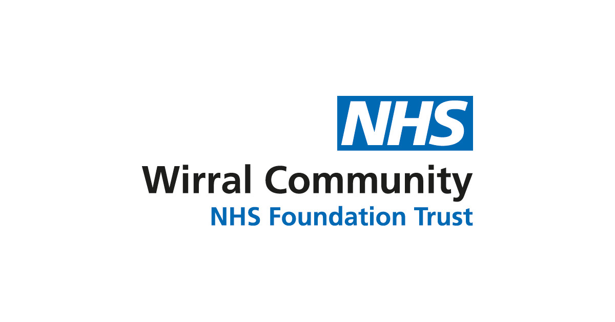 Wirral Community NHS Foundation Trust boosts efficiencies and streamlines management meetings with Yellowfin