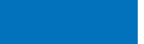 Young ICT Explorers Logo