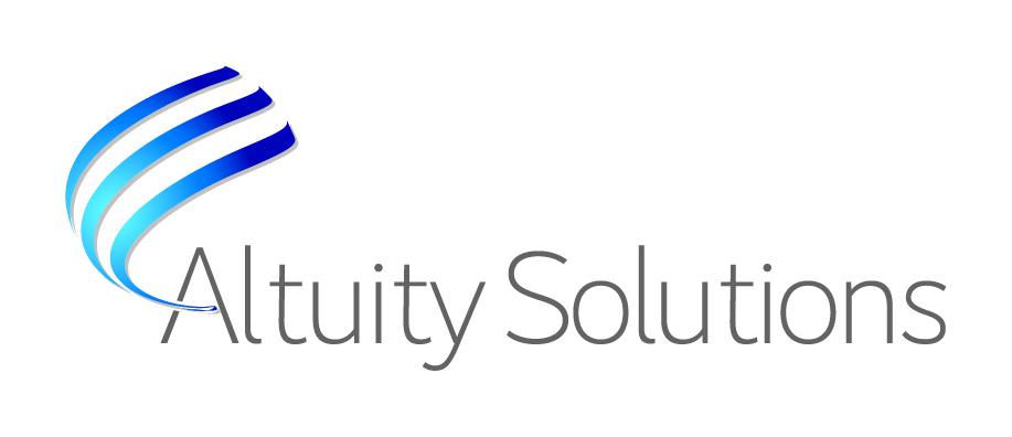 Altuity Logo