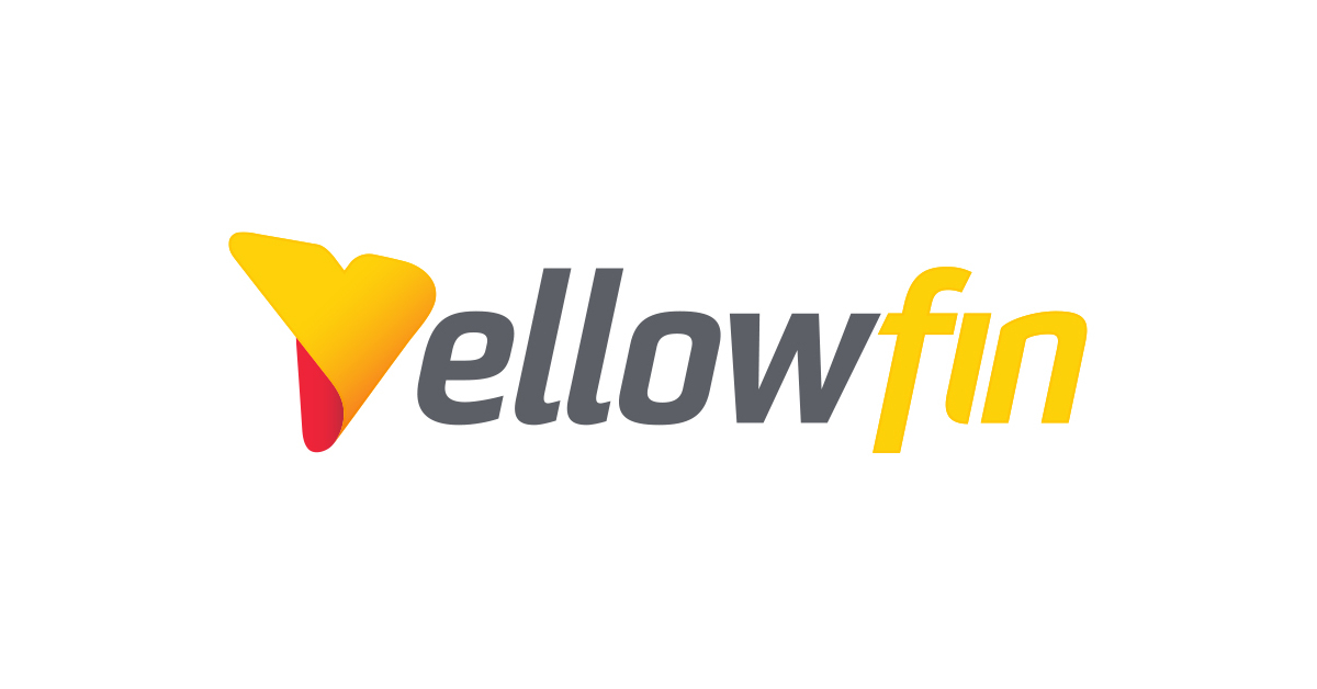 Yellowfin again named in Gartner Magic Quadrant for Analytics and Business Intelligence Platforms