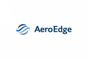 Yellowfin Automated Analytics Improves Quality and Profitability for AeroEdge Aviation Manufacturing