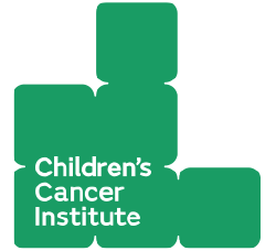 Childrens Cancer Institute