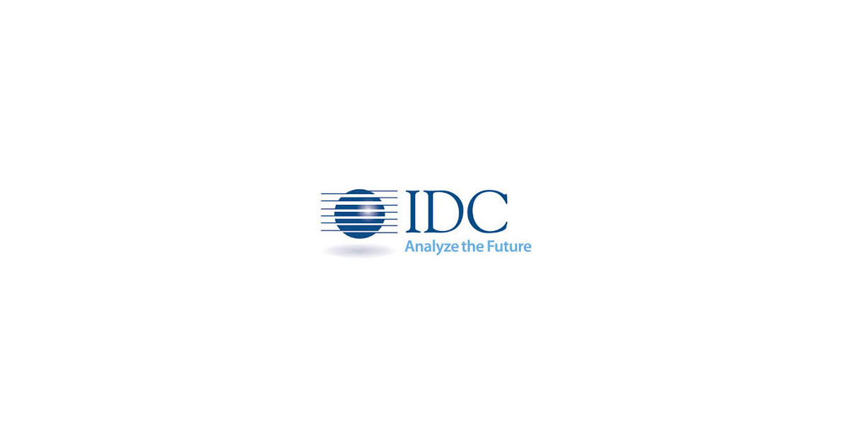 Yellowfin named an IDC Innovator for Asia Pacific Next Generation Advanced Analytics