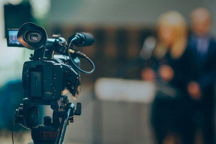 Media & Entertainment - Yellowfin