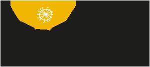 granhoejen logo