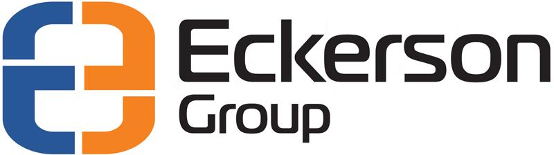 Eckerson Group Logo