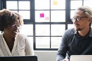 How Yellowfin created an innovation culture