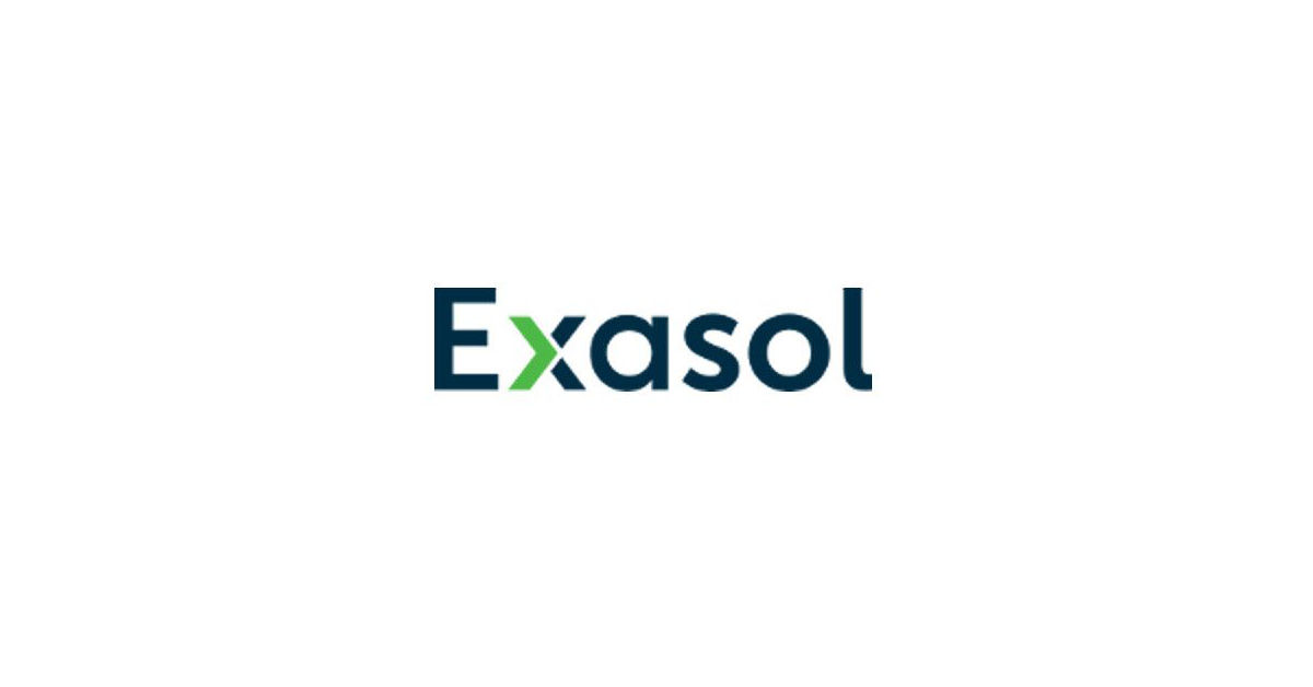 Exasol Names Yellowfin 'Technology Partner of the Year 2019'