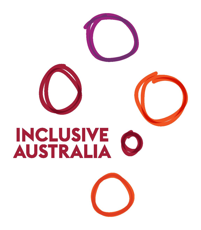Inclusive-Australia