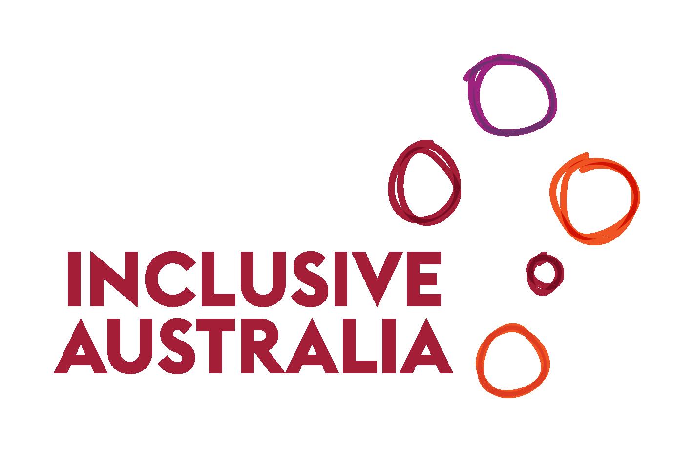 Inclusive-Australia-2