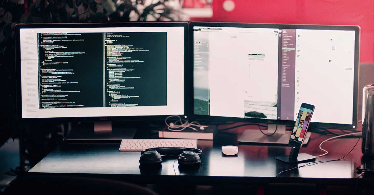 Yellowfin 9: Our new developer platform