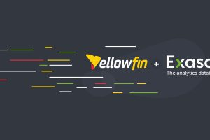 Yellowfin Bolsters Partnership with Exasol to Offer Customers Unrivalled Analytics Performance