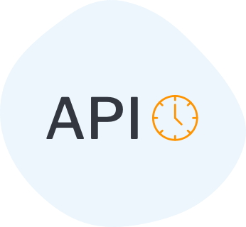 Admin Mode in REST API icon