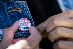 Can we trust the polls in the US election?