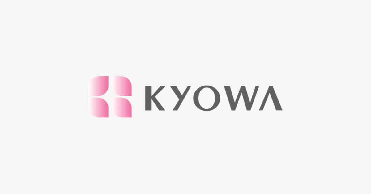 KYOWA automates inventory management with Yellowfin Signals