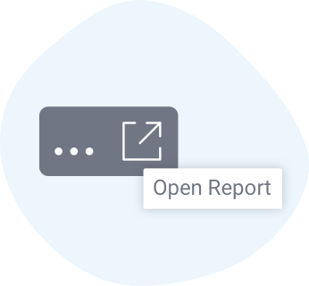 Improved Open Report Workflow