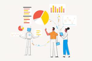 Analytics Experience Explained
