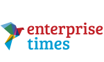 Enterprise Times Logo