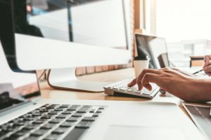 How software startups can build their brand virtually in 2021
