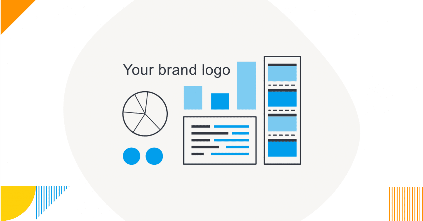 White Label Analytics: What It Is, Why It Matters & 5 Key Benefits