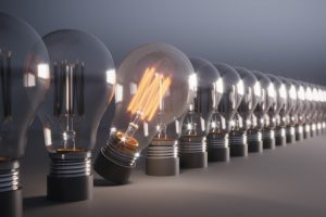 4 reasons why the BI industry has run out of ideas
