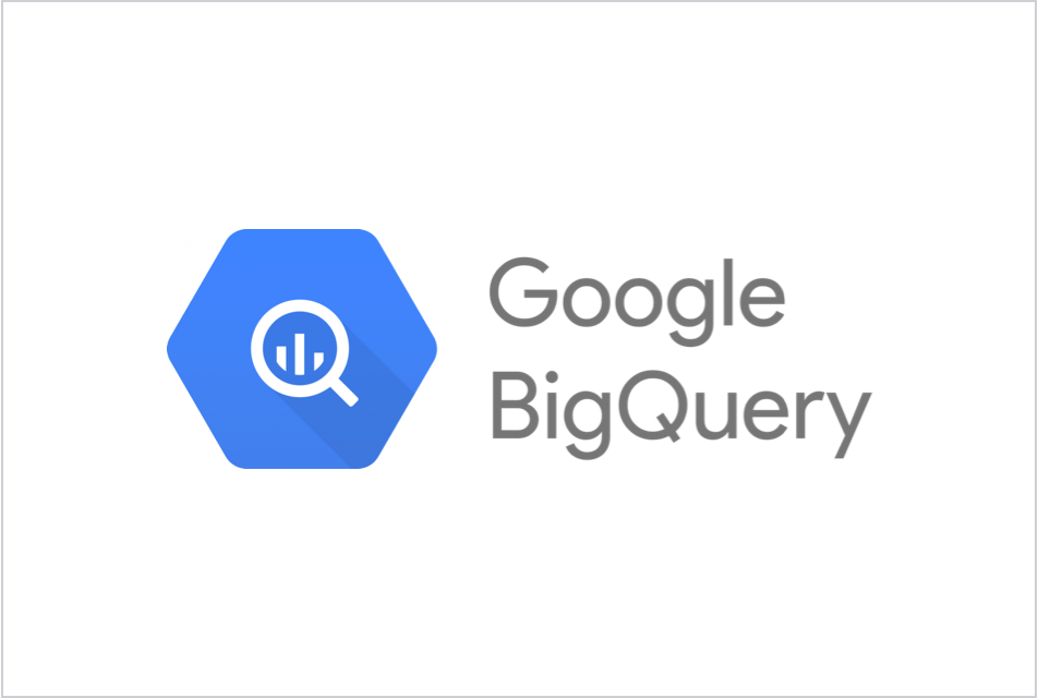 Improved Google BigQuery connectivity