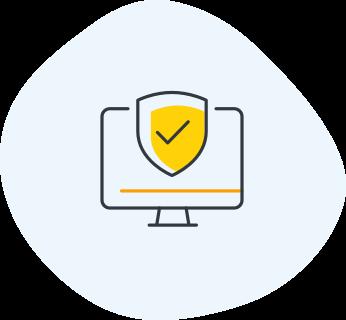 Support for custom key providers