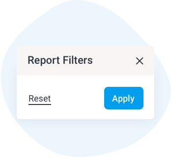 Story filters