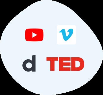 Video Widgets