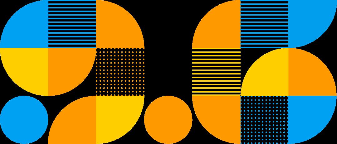 Yellowfin version 9.6