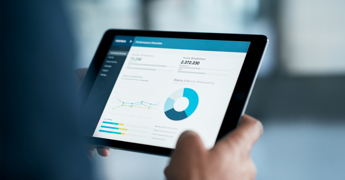 Why Yellowfin built our own CRM analytics solution