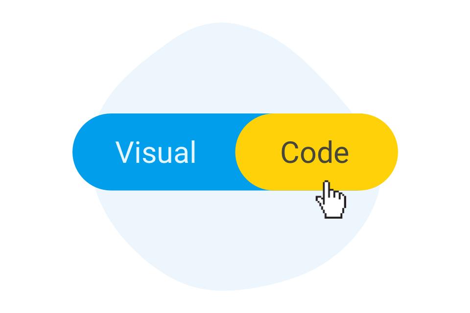 Code Mode
