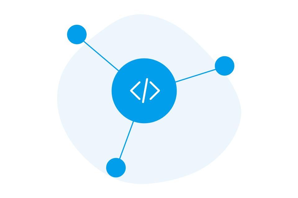 Content API
